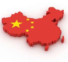 Does China matter?
