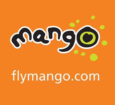 Senior citizens get more from Mango