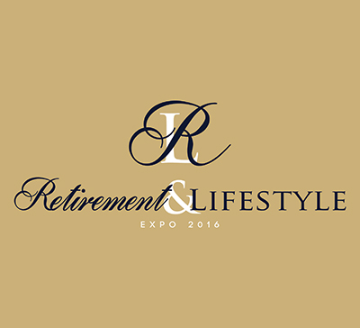 The Retirement & Lifestyle Expo comes to Cape Town