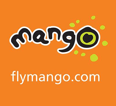 Senior citizens save with Mango