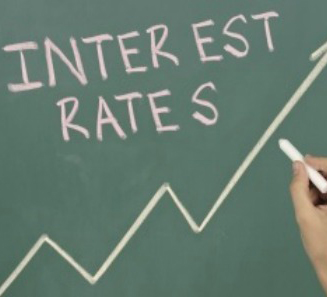 How the recent interest rate hike will affect retirees