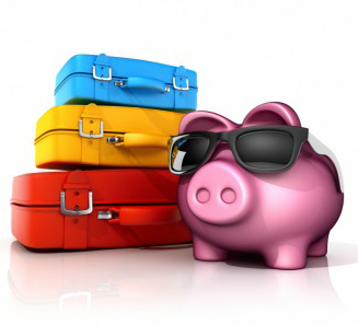 How to save on accommodation costs by house and pet sitting globally