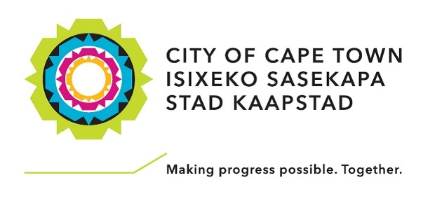city-of-cape-town-logo