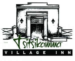 tsitsikamma-villiage-logo