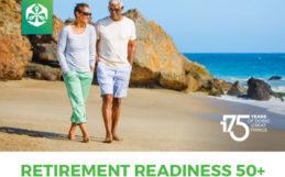 Retirement Annuities Unpacked