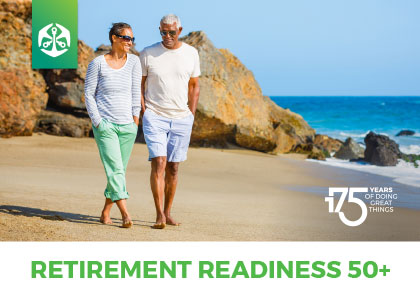 Retirement Annuities Unpacked