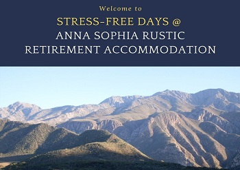 anna sophia retirement accommodation