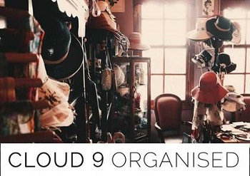 Cloud9 organised