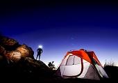Kagga Kamma Camping