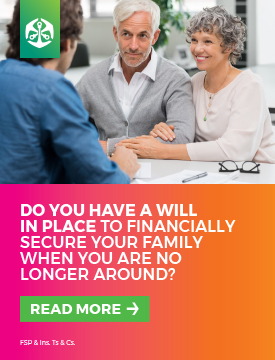 Old Mutual – Adspace C – YEI homepage