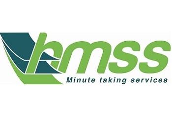 HMSS MINUTE TAKING
