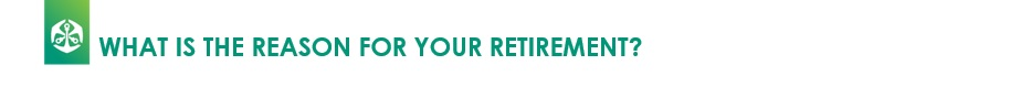 Old mutual retirement readiness