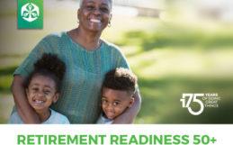 retirement survey 420