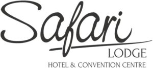 Safari Hotel logo