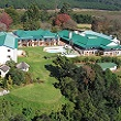 Magoebaskloof Orion Resorts