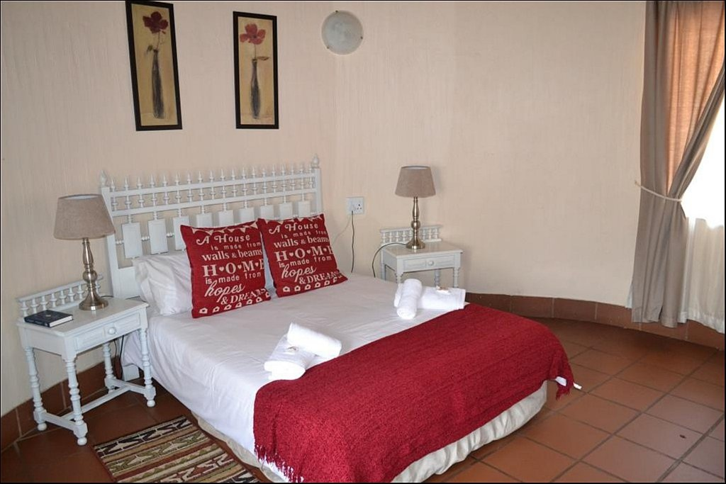 Olifants river lodge rooms