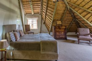 Beverley-Country-Cottage-bedroom-2