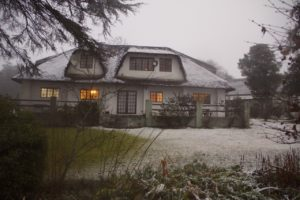Beverley-Country-Cottage-winter
