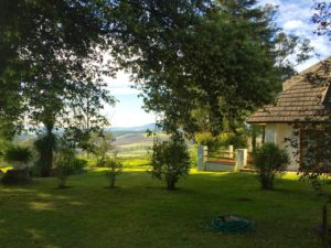 Beverley-Country-Cottage-2