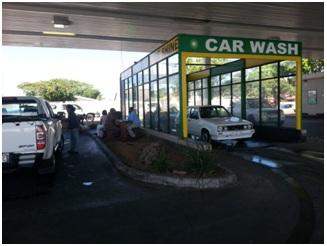 Usha's-Car-Wash-2