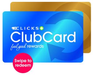 ClubCards April 2015