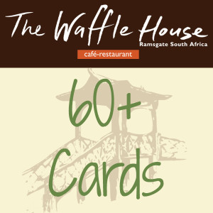 The-Waffle-House-60-plus-cards