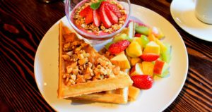 The-Waffle-House-food-1