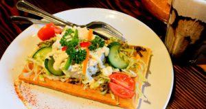 The-Waffle-House-food-2