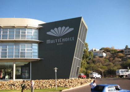 multichoicedstv official statement youve earned it