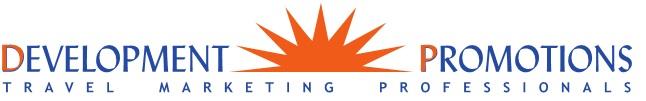 Development Promotions logo
