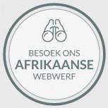 Franschhoek-Motor-Museum-afrikaans