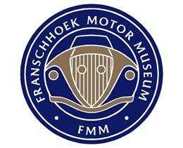 Franschhoek-Motor-Museum-logo