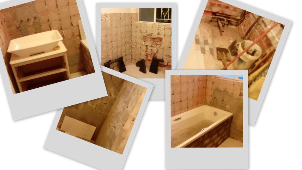 take-time-construction-bathroom-2