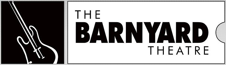 Barnyard logo