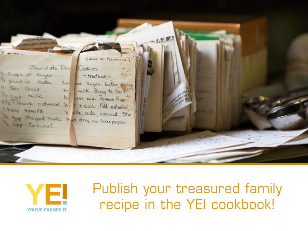 YEI-Cook-Book-FB