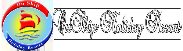 ouskip-logo