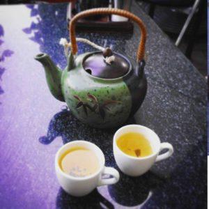 Watami-tea-pot