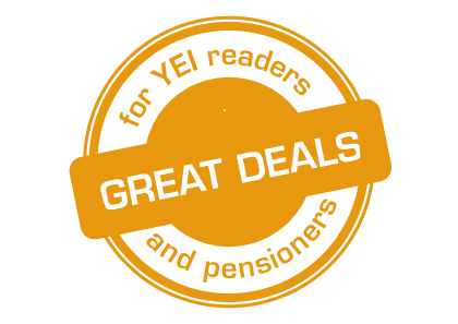 YEI-Great-Deals-logo