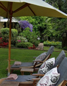 bartholomeusklip garden