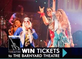 barnyard-theatre-yei-hompage-banner-sep