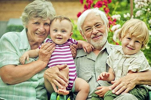 national-grandparents-day-3