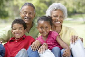 national-grandparents-day-4
