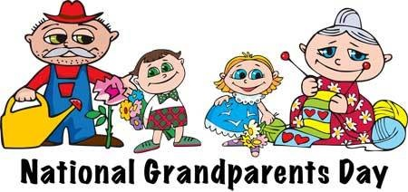 national-grandparents-day