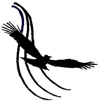 u3a-logo1