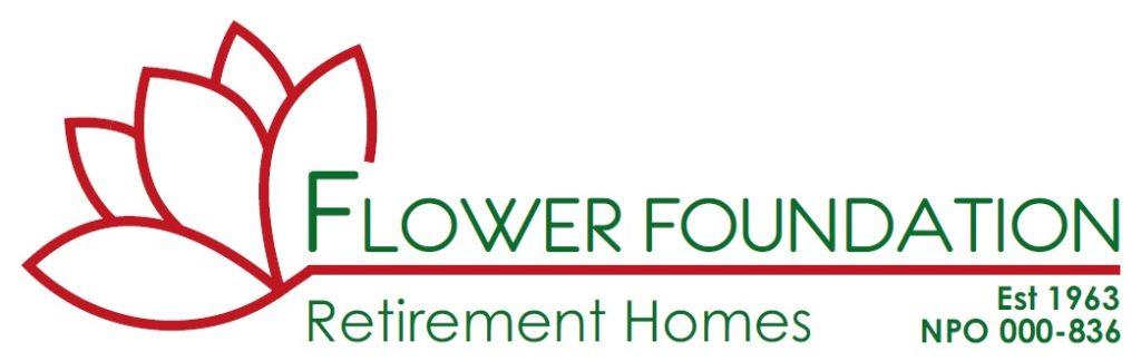 Flower Foundation Logo