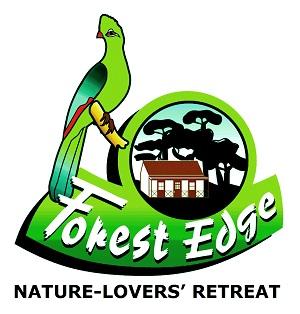 Forest Edge logo