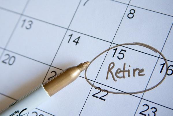 retire-planning