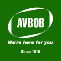avbob-green-block-logo-50x50mm-jp