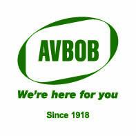 avbob-green-logo-50x50mm-jp