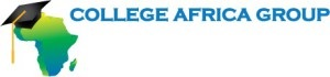 College Africa Group logo